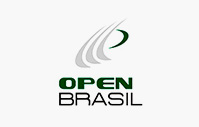 openbrasil